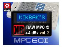 KikBak210x160-white borders