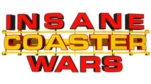 Insane_Coaster_Wars_Logo