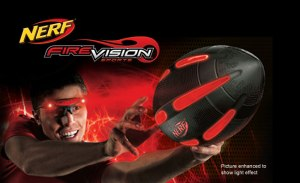 nerf-fire-vision
